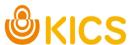 KICSリンク